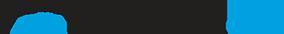 RF CUNY Logo